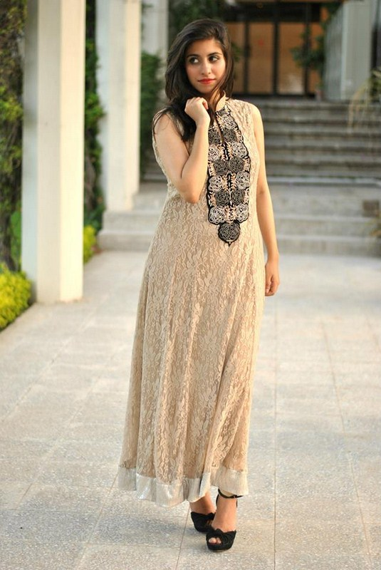 Andaaz Eid Collection  8