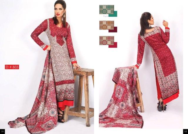 Barkha-Lawn-by-Moon-Textile