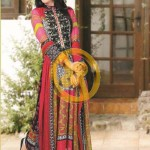 Copy of Dawood Liali Embroidered Lawn Volume-2 Collection 2013 (18)