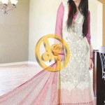 Copy of Dawood Liali Embroidered Lawn Volume-2 Collection 2013 (21)