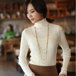Drop Shipping Support turtleneck sweaters