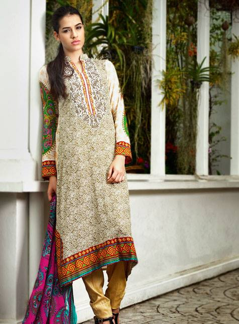 Feminine Limited  Wemon Eid Collection 3