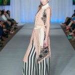 Gul Ahmed party dresses
