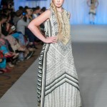 Gul Ahmed party dresses (2)