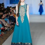 Gul Ahmed party dresses (3)