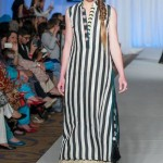 Gul Ahmed party dresses (4)