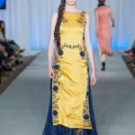 Gul Ahmed party dresses (6)