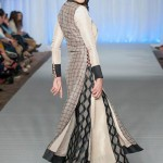 Gul Ahmed party dresses (7)