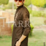 Harry's Men Kurta Collection 1