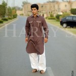 Harry's Men Kurta Collection 10