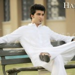 Harry's Men Kurta Collection