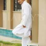 Harry's Men Kurta Collection 2