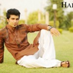 Harry's Men Kurta Collection 4