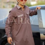 Harry's Men Kurta Collection 5