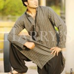 Harry's Men Kurta Collection 9