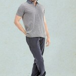 Impressive Range of Mens Summer Casual Wear 2013 by Chenone (1)