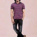 Impressive Range of Mens Summer Casual Wear 2013 by Chenone (4)