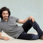 Impressive Range of Mens Summer Casual Wear 2013 by Chenone (5)