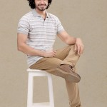 Impressive Range of Mens Summer Casual Wear 2013 by Chenone (8)