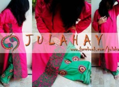 Julahay Mid Summer Collection 5