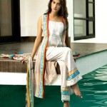 Kalyan Limited Eid Collection 2013 By Z.S Textile (1)