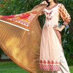 Kalyan Limited Eid Collection 2013 By Z.S Textile (10)