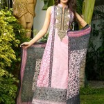 Kalyan Limited Eid Collection 2013 By Z.S Textile (11)