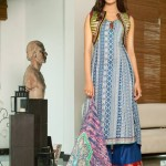 Kalyan Limited Eid Collection 2013 By Z.S Textile (12)
