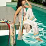 Kalyan Limited Eid Collection 2013 By Z.S Textile (2)