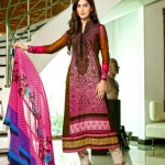 Kalyan Limited Eid Collection 2013 By Z.S Textile (3)