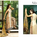 Kalyan Limited Eid Collection 2013 By Z.S Textile (7)