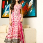 Kalyan Limited Eid Collection 2013 By Z.S Textile (8)