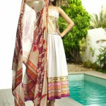 Kalyan Limited Eid Collection 2013 By Z.S Textile (9)