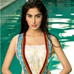 Kalyan Limited Eid Collection 2013 By Z.S Textile