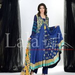 Kesa Embroidered Lawn Collection 2013 By Lala Textiles (7)