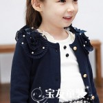 Kids Sweaters For Girls