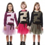 Kids Winter Sweaters Design