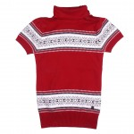 Kids sweaters for girls 1
