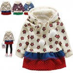 Kids sweaters for girls 2