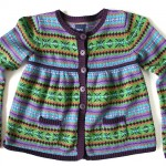 Kids sweaters for girls 4