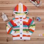 Kids winter sweaters design 3