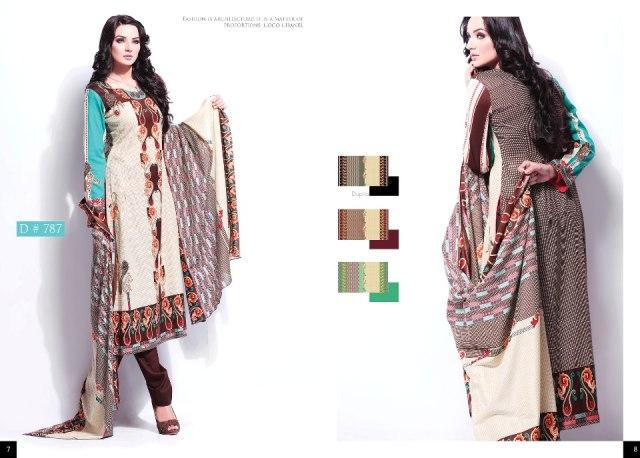 Latest-Barkha-Summer-Lawn-2013-By-Moon-Textiles-2