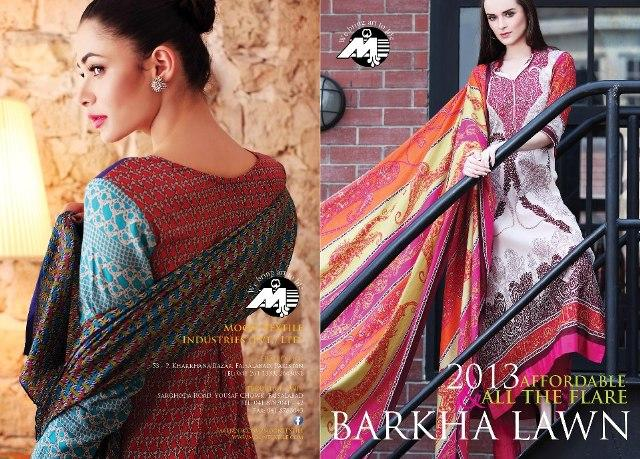 Latest-Barkha-Summer-Lawn-2013-By-Moon-Textiles-3