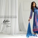 Libas Embroidered Collection (10)
