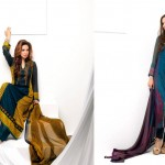 Libas Embroidered Collection (11)