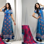 Libas Embroidered Collection (13)