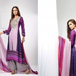 Libas Embroidered Collection (15)
