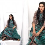 Libas Embroidered Collection (19)