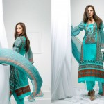 Libas Embroidered Collection (2)