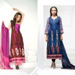 Libas Embroidered Collection (25)